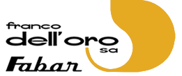 Franco dell'Oro Logo